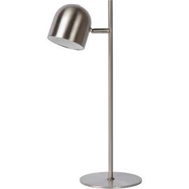 Lampe Led de bureau design Ø 16 cm Alfa