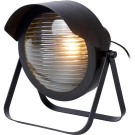 Lampe de table industrielle 1xE27 Eta