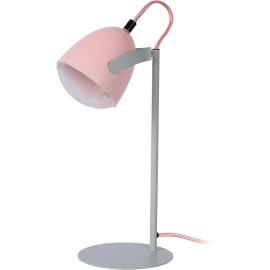 Lampe de table chambres d'enfant 1xE14 Room