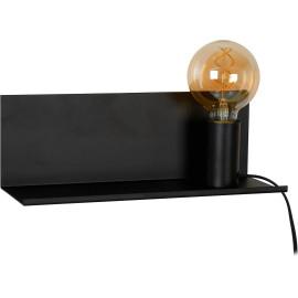 Lampe de chevet design 1xE27 Iconic