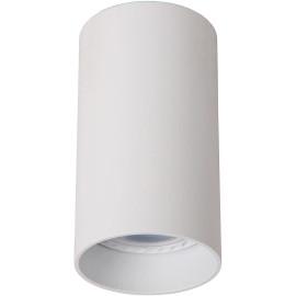 Spot plafond LED design 1x5W Margot