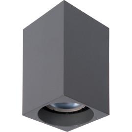 Spot plafond LED design 1 lampe Tanti