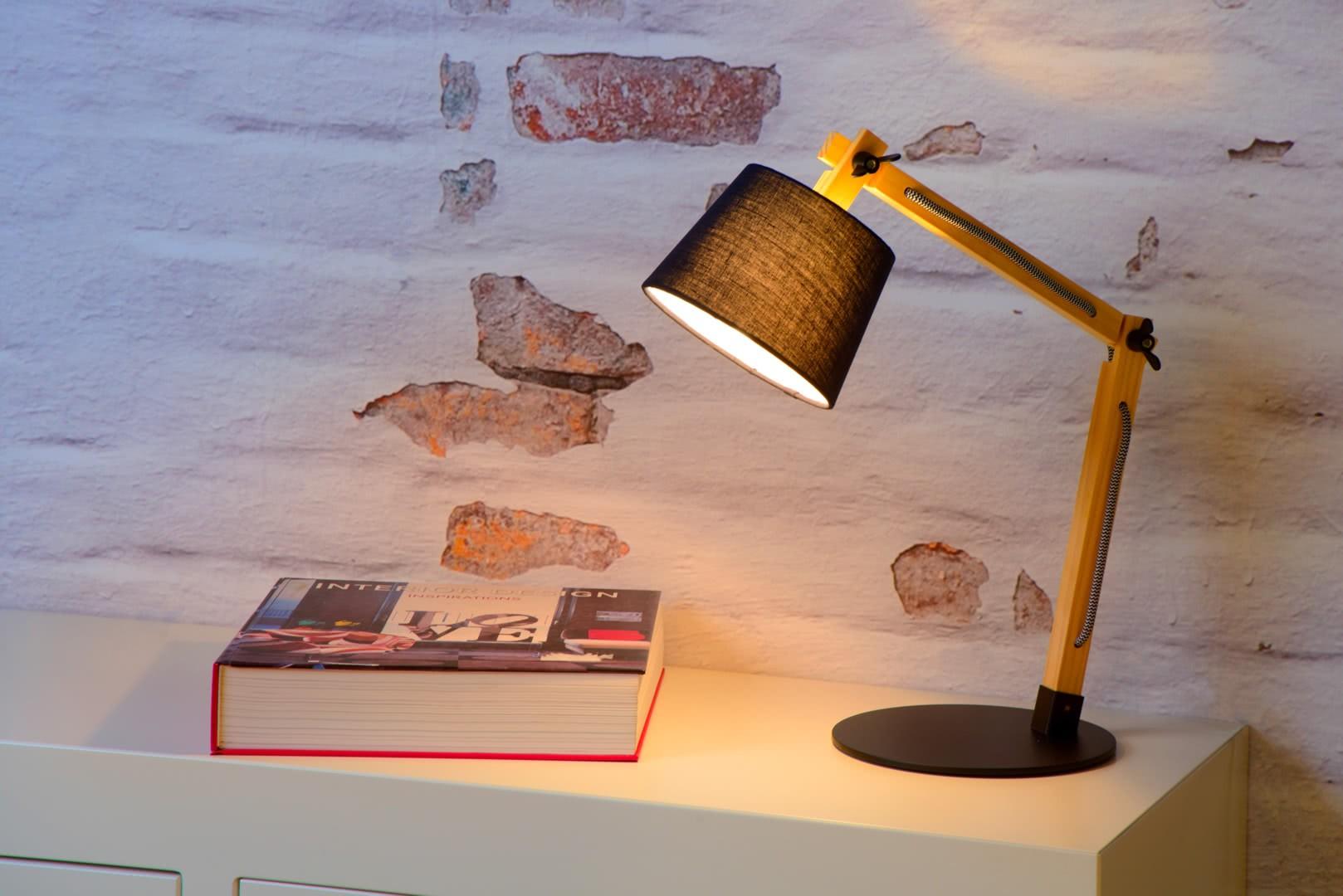 Modern home office design ideas for inspiration