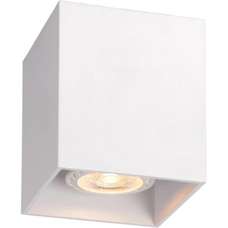 plafonnier design cubique blanc malicia Résultat Supérieur 15 Frais Plafonnier Design Blanc Photos 2017 Kgit4