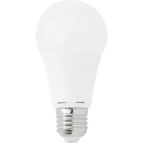 Ampoule LED E27 10W Ø6 cm 1020 Lm