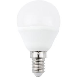 Ampoule LED E14 5W Ø4,5 cm 400 Lm