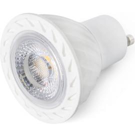 Ampoule LED GU10 7W Ø5 cm 500Lm
