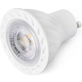 Ampoule LED GU10 8W Ø5 cm 480Lm