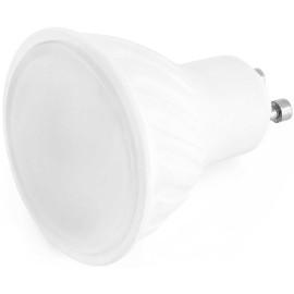 Ampoule LED GU10 7W Ø5 cm 600Lm