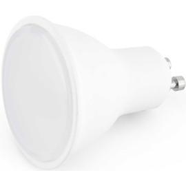 Ampoule LED GU10 7W Ø5 cm 650Lm