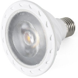 Ampoule LED E27 18W Ø9,4 cm 1440Lm