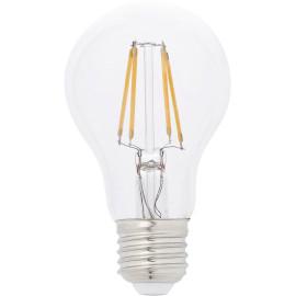 Ampoule LED E27 2W Ø6 cm 470 Lm