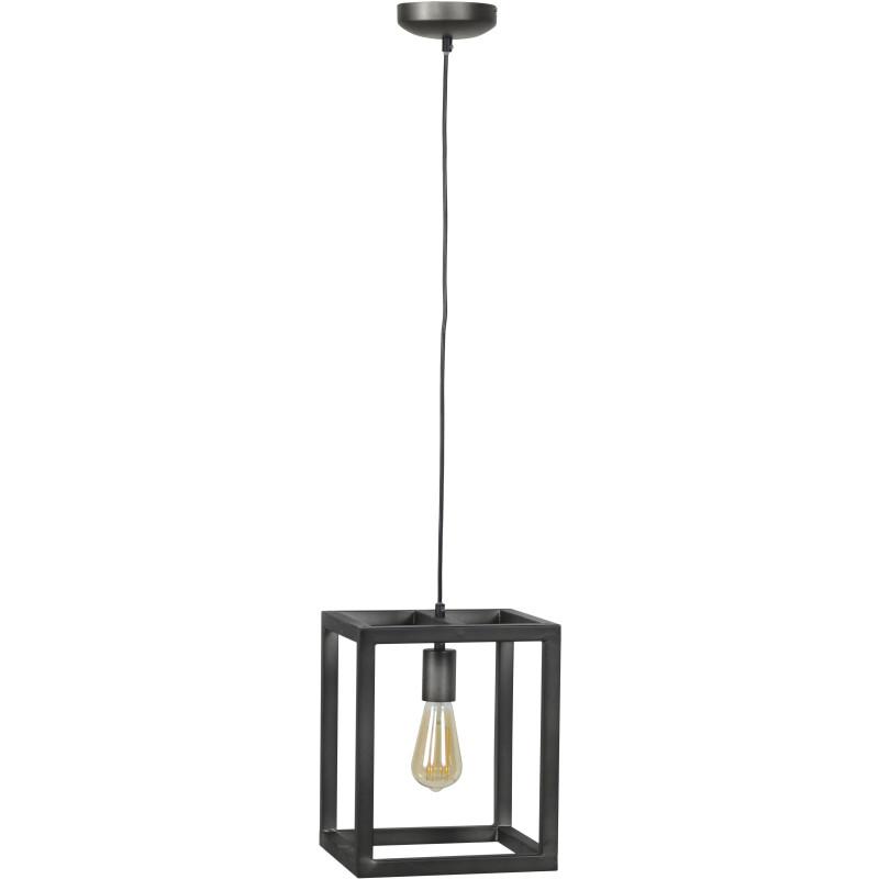 suspension moderne affordable lampe suspension moderne midcentury italie s with suspension. Black Bedroom Furniture Sets. Home Design Ideas