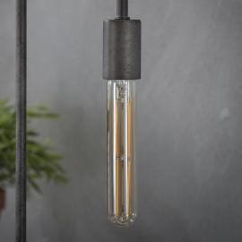 Ampoule LED filament E27 4W 18,5 cm