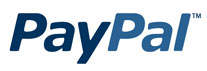 Avantages paiement Paypal